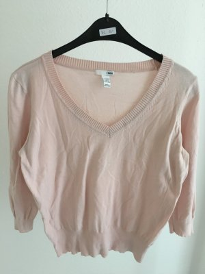 Pullover von H&M in Gr. XL