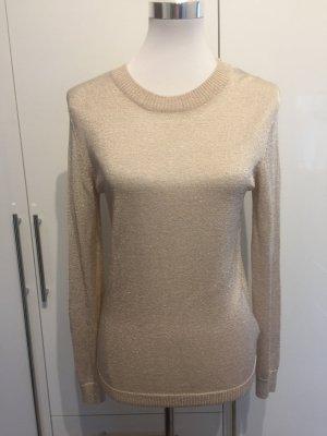 Pullover von H&M in Größe XS