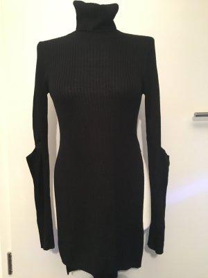 Pullover von H&M in xs