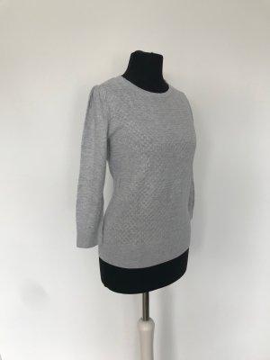 Pullover von H&M mit 3/4 Ärmeln