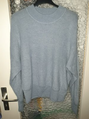 Pullover von H&M Premium