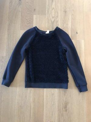 Pullover von H&M Trend