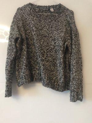 Pullover von H und M