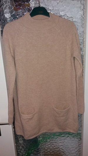 Pullover von Hallhuber Größe L