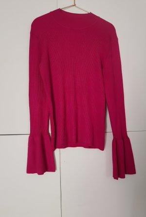 Pullover von Hallhuber Pink gr. XL
