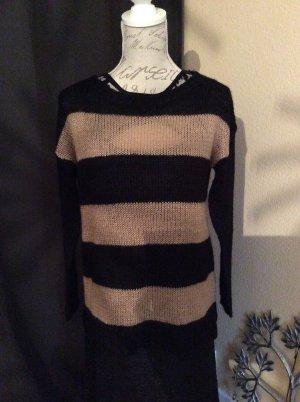 Pullover von Halluber