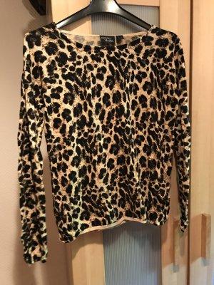 Pullover von Heidi Klum
