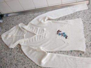 ☆ Pullover von Heine ☆