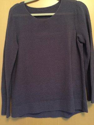 Pullover von heine