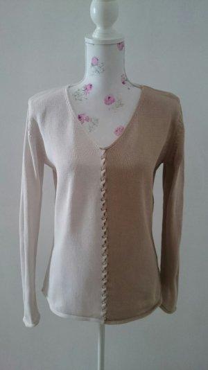 Pullover von Heine Gr 36/38
