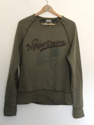 Pullover von Hilfiger
