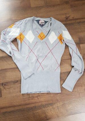 Pullover von Hilfiger Denim