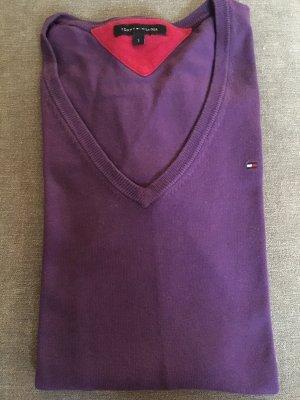 Pullover von Hilfiger - Größe S