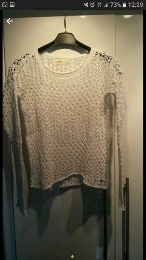 Pullover von Hollister