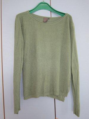 Pullover von ICHI