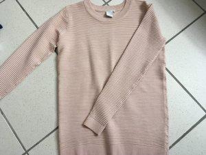 Pullover von ICHI gr. S