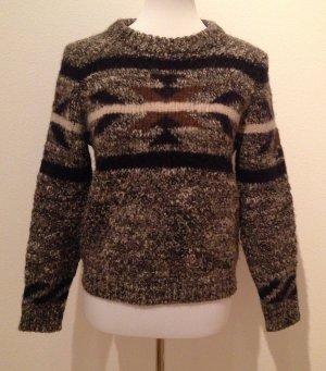 Pullover von Isabel Marant , Gr 36