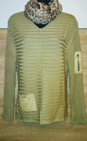 Pullover von Jake*s