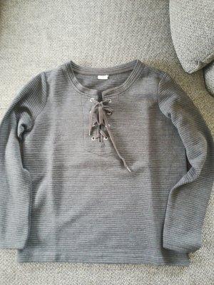 Pullover von Jaqueline de Yong