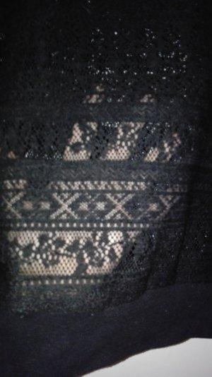 Pullover von Jessica, guter Zustand, muster, durchsichtig