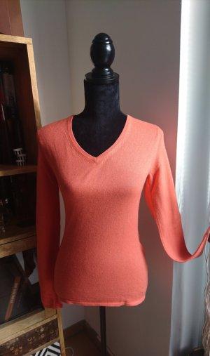 Pullover von Jette Joop