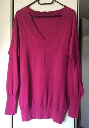 Pullover von Joop