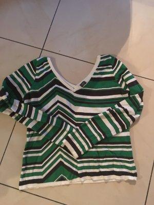 Pullover von Joop,gestreift