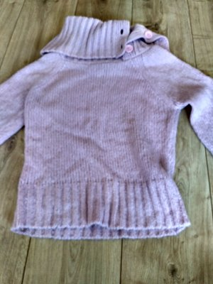 Pullover von K&L