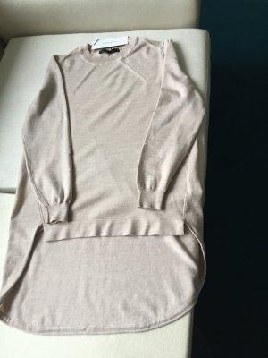 Pullover von KAREN Millen