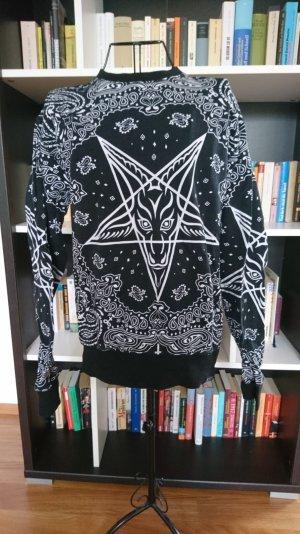 Pullover von Killstar