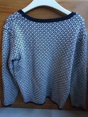 Pullover von Kiomi, Größe 34
