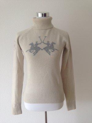 Pullover von La Martina, Gr S