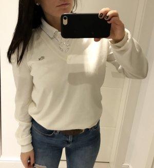 Pullover von Lacoste 40 neu