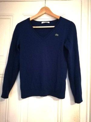 Pullover von Lacoste