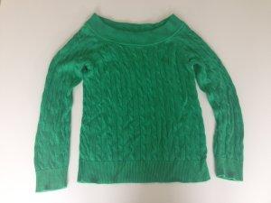 Pullover von Lauren by Ralph Lauren in Größe S