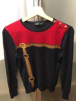 Pullover von Lauren Ralph Lauren in S