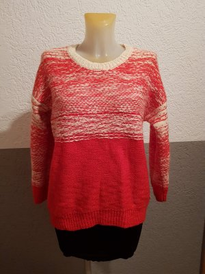 Pullover von Lee