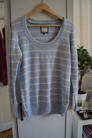 Pullover von Lerros Gr.40 / 42 Damen