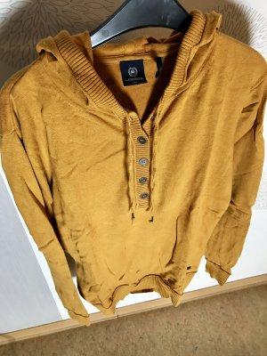 Pullover von Lerros Größe 42