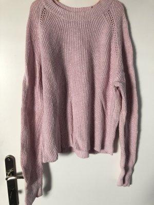 Pullover von Levi's