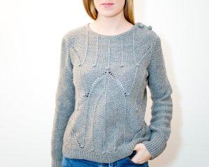 Pullover von Levi's | Pullover von Levis