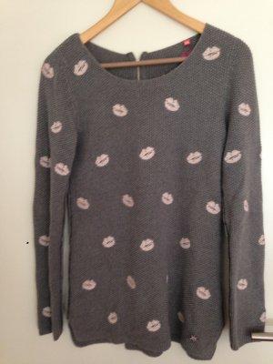 Pullover von Liebesstück, Gr. 34