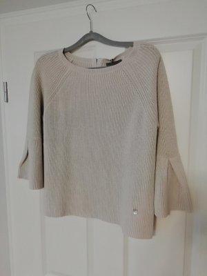 Pullover von Lieblingsstück Gr. 36