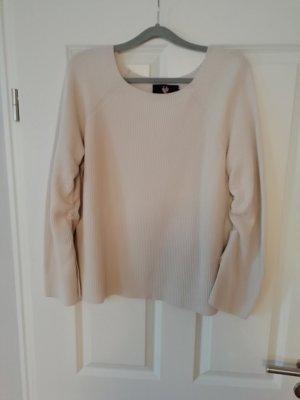 Pullover von Lieblingsstueck Gr. 40