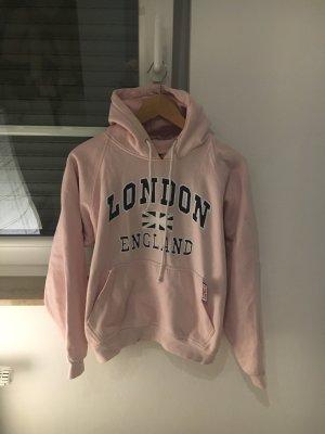 Pullover von London