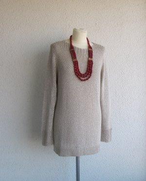 Pullover von Madeleine