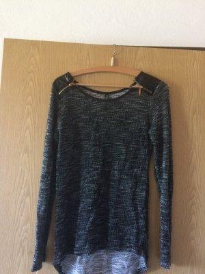 Pullover von Madonna