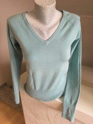 Pullover von Madonna, Größe M, top Zustand