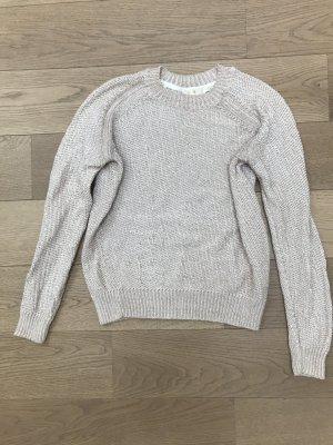 Pullover von Maje