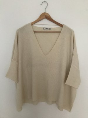 Pullover von Mango